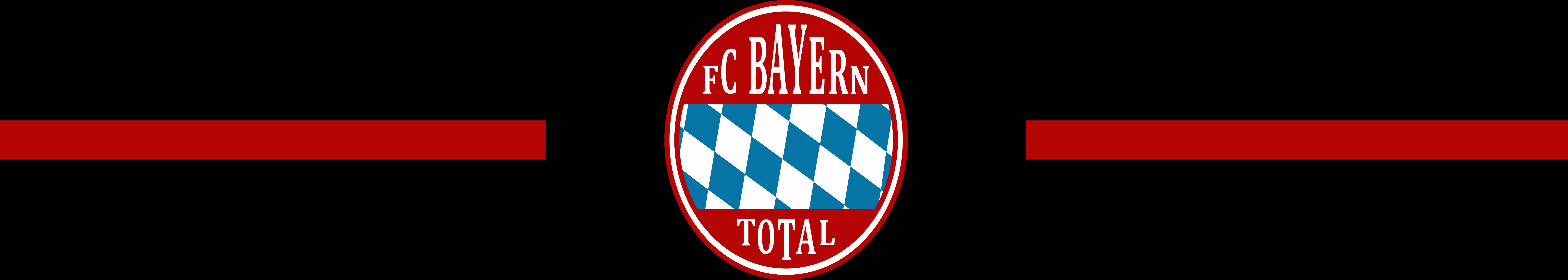 FC Bayern Total